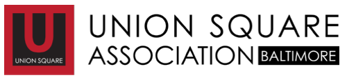 Union Square Association