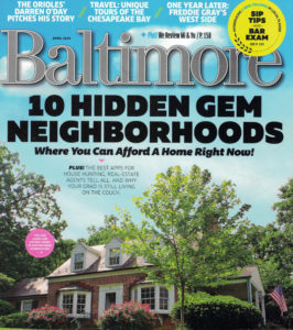 baltimore-magazine-cover